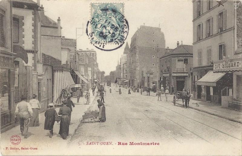 1324240836-SaintOuen-Rue-Montmartre-Sudan