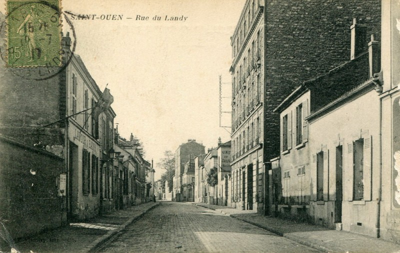 1326982572-Saint-Ouen-1
