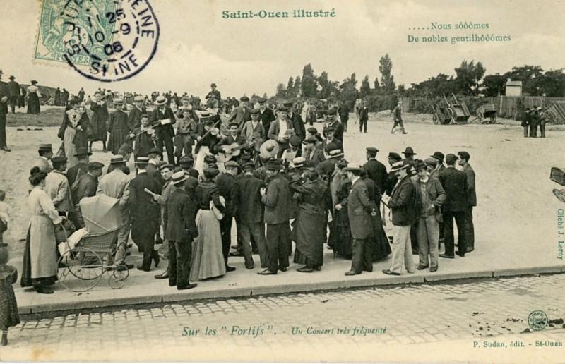 1330504683-93-Saint-Ouen-Sur-les-fortifs