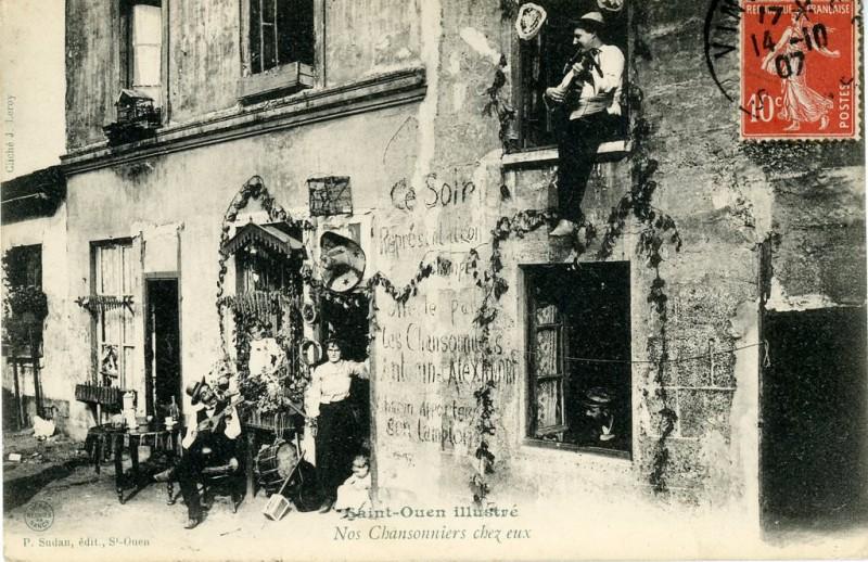 1339746178-Saint-Ouen-nos-chansonniers-chez-eux
