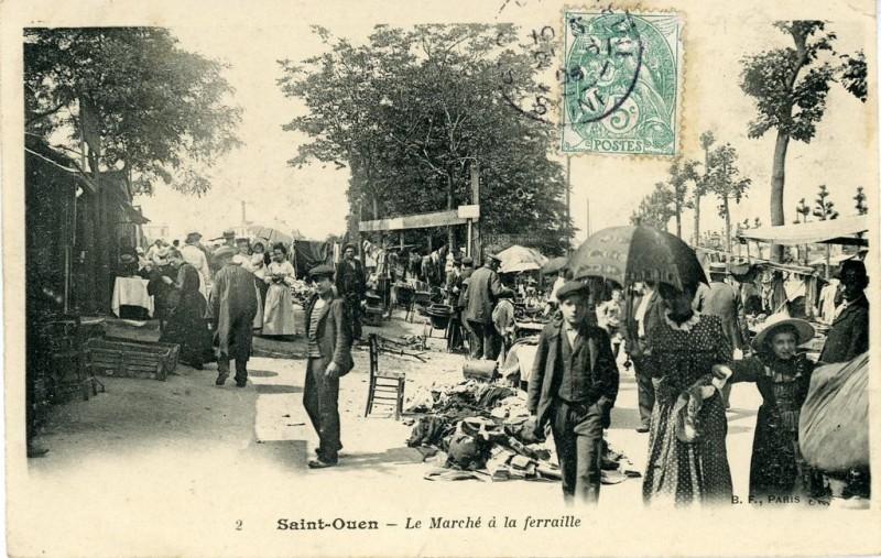 1355321845-Saint-Ouen