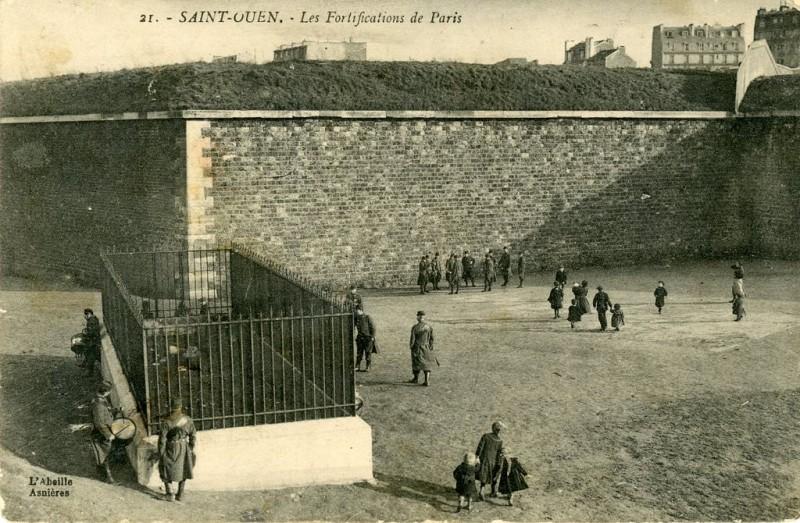 1359794343-Saint-Ouen-les-fortifications