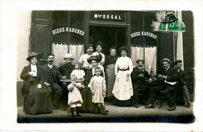 1368947553-Maison-Dugal-St-Ouen