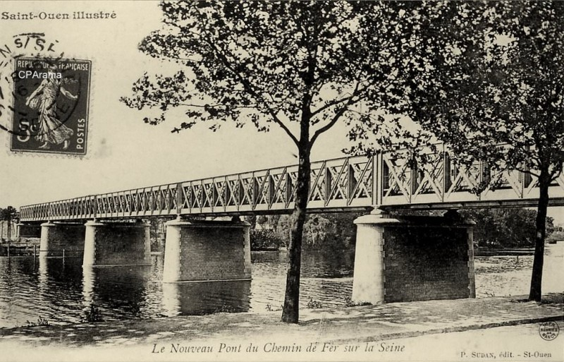 1368992174-Saint-Ouen-9-