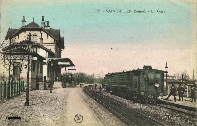 1368994749-Saint-Ouen-26-