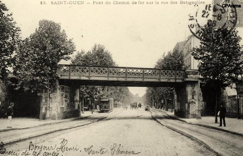 1368994904-Saint-Ouen-13-