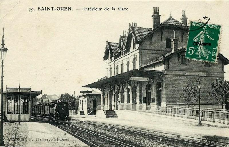 1369040433-Saint-Ouen-79-
