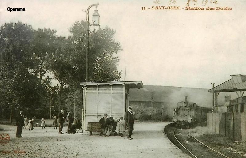1369040656-Saint-Ouen-les-Docks-35-