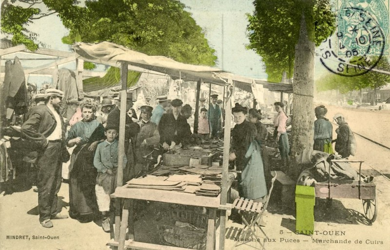 1386163914-St-Ouen-marchande-cuirs