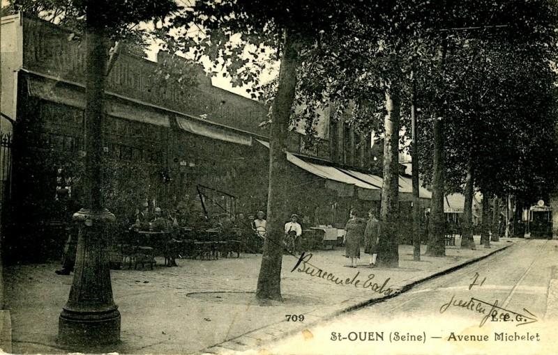 1391441579-ST-Ouen-av-Michelet