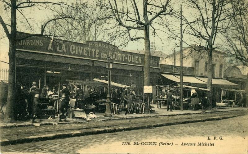 1399794873-St-Ouen-La-Civette
