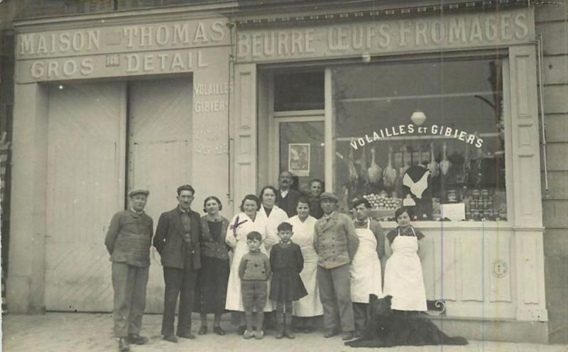 148 Rue aristide briant