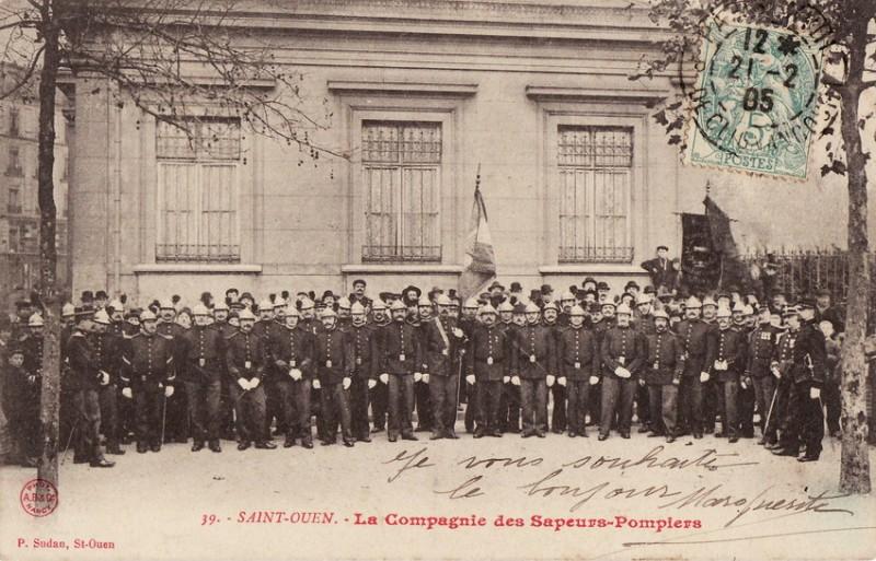 Saint20Ouen