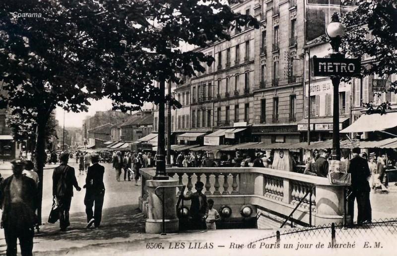1387796010-Mairie-des-Lilas-6506-EM