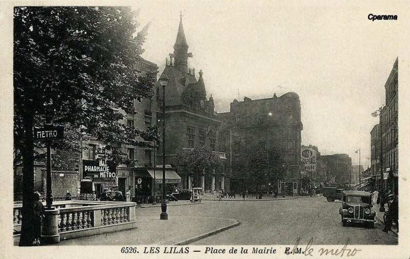 1387880658-93-Mairie-des-Lilas-6526-EM
