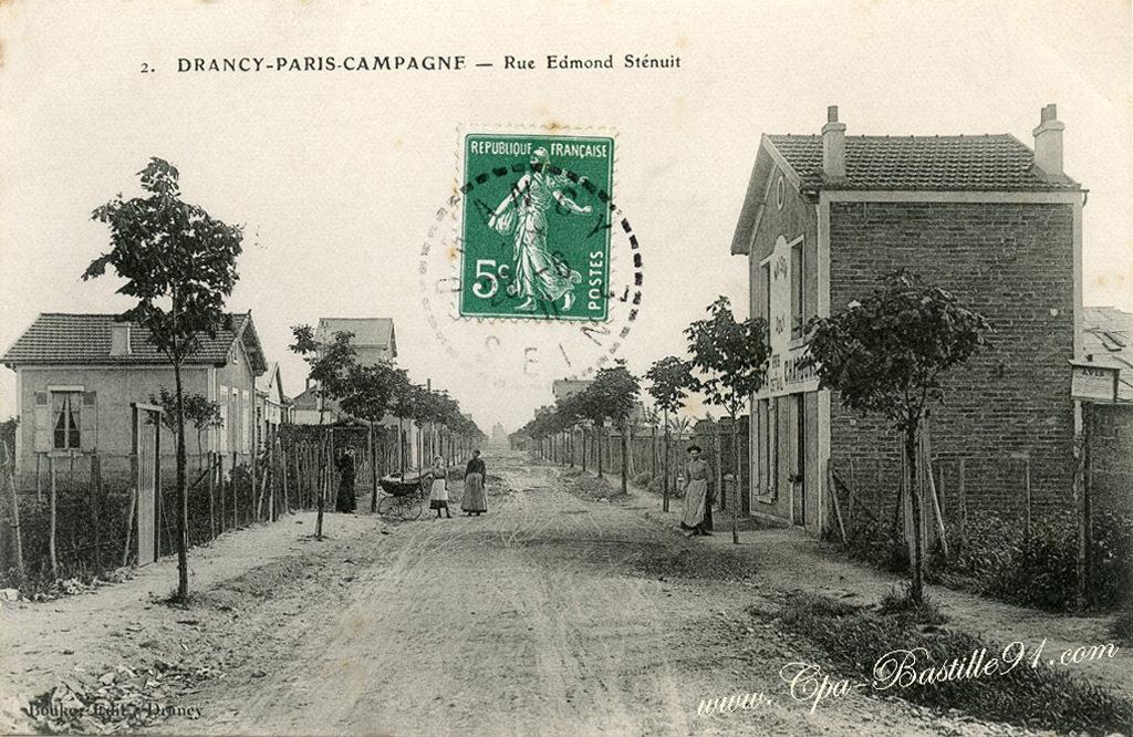 Restaurant St Laurent Des Autels